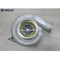HX40 3533000 3533369 3536818 3802577 Complete Turbocharger for Cummins 6CTAA