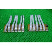 Compatible Printer Chip Resetter Decoder for Epson Stylus