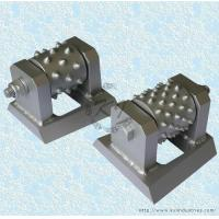 Buy cheap Litchi Surface Rollers - DOMS08 product