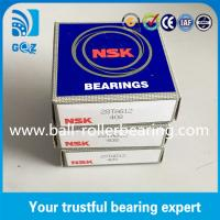Quality NSK 28TAG12 Forklift Clutch Release Bearing / Clutch Thrust Bearing With Gcr15 Material for sale