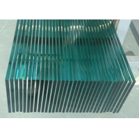 Buy cheap Double Glazing Toughened Laminated Glass Sheets for Windows and Doors product