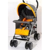 China Cool Baby Stroller (ITEM-008) on sale