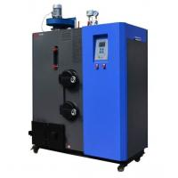 Buy cheap Economical  Natural Gas Steam Generator Low Pressure Thermal Mechanical Equipment product