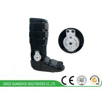 China Wouldcare Shoes Shell Walker Boot High Ankle Walker  #3316488 on sale