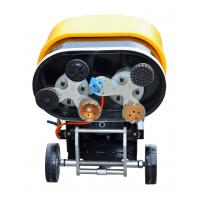 Buy cheap One Phase Electric Floor Polisher Concrete Floor Grinding Machine product