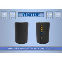 Buy cheap Could Management 11AC Wireless Router , Wireless Router 11AC1200Mbps product