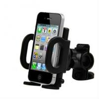 Buy cheap Bicycle Handlebar Mount Holder for Cell Phone Smart Phone PDA MP3 Player iPod iPhone Bike Mobile Holder product