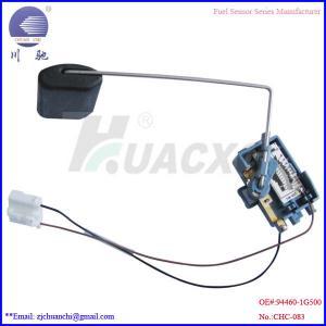 Automobile Fuel Sensor OE: 94460-1G500 KIA RIO