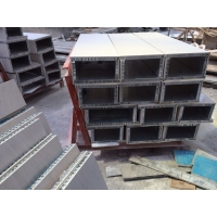 Buy cheap LARGE SIZE LIGHTWEIGHT STONE PANELS FOR HOUSE product