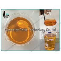 Quality Bodybuilding Trenbolone Enanthate Finished Trenaject 100 Injectable Anabolic for sale