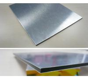 Buy cheap Nuevo color del palmcopper del cepillo del diseño/banco de estirar ACP product