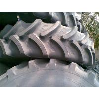 Buy cheap Radial Agricultural Tire/Tractor Tire 650/65R42 with good quality product