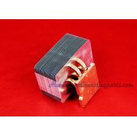 Buy cheap Spot light thermal tube Copper Pipe Heat Sink product