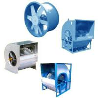 China 11-62-A Oil fume exhausting centrifugal fan on sale