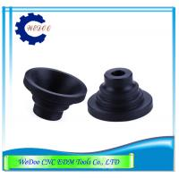 Buy cheap S209W EDM Lower Flush Cup Water Nozzle 3086486 Sodick EDM Consumables Parts from wholesalers