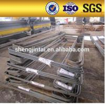 Buy cheap rebar bending for Stirrup/rebar frame product