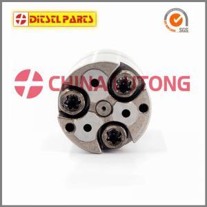 Quality 32F61-00062 fuel control valve,fuel pressure control valve ,caterpillar common for sale