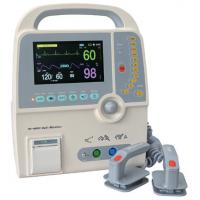 Buy cheap Monophaisc Defibrillator:HD-9000B.HD9000C product
