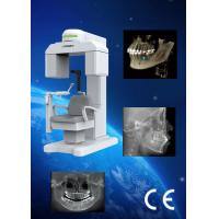China Scanner 3D Dental CT Scanner  with Smart operation interface wholesale