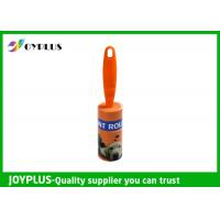 Buy cheap Easy Peel Layers Lint Roller Remover Sticky Roller For Pet Hair HL0103 product