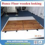 Buy cheap Used PVC Dance Floor For Sale buy disco dance floor portable dance floor product
