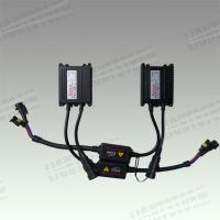 Buy cheap 35W Slim HID Xenon Ballast, 4x4 Offroad Accessories product