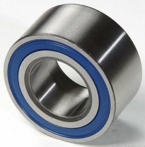 China DAC35650035 Wheel Bearing  35x65x35 wheel hub bearing for trucks or cars on sale