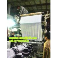Buy cheap Eco-friendly, radiationless plastic PVC marble wall panet production line product