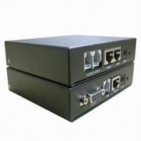 Buy cheap VoIP ATA, 2 Ports Asterisk VoIP FXO Phone System product