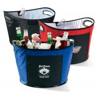 Buy cheap hot selling drink cool bag,bottle cooler bag product