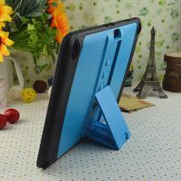 China Durable TPU + PC Case Skin For Samsung Galaxy Note 10.1 n8000, Protector For Samsung Galaxy Note Protective Case on sale