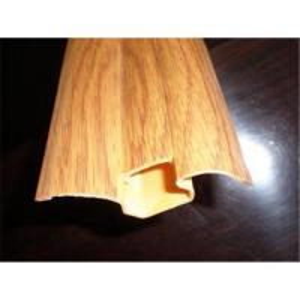 Buy cheap Pvc skirting board product