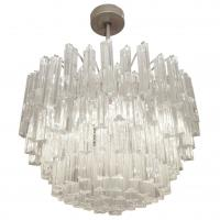Buy cheap Home decoration fabric shade pendant light product