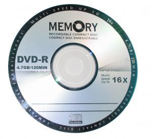 Buy cheap ОЭМ 4.7ГБ 8 кс кс/16 ДВД +/- большая емкость р и тариф передачи данных Двд р прикрывает диск from wholesalers