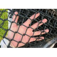 Buy cheap Chain-Link Fencing,wire fence,vinyl fence,privacy fence,fence installation product