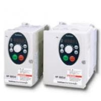 Buy cheap 0.75 - 630KW / 380V Sensorless Vector Drive with 6 programmable switch inputs product