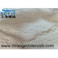 China Levocetirizine Dihydrochloride Pharmaceutical Raw Materials 130018-87-0 For Antiallergic wholesale