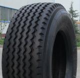 Buy cheap Radial Truck Tyre 12.00R24/11R22.5/12R22.5/315/80R22.5/385/65R22.5/13R22.5 product