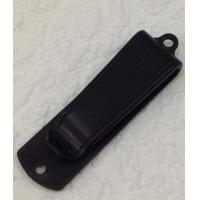 China Ratcheting Case Clip on sale