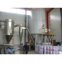 Buy cheap Spray Industrial Drying Machine Producing Solid Powder From Liquid Materials product