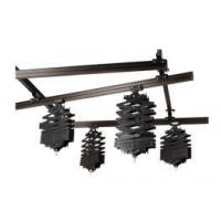 Buy cheap Photographic Ceiling Track, Rail System product