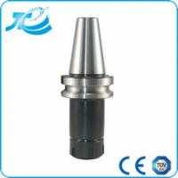 China  CNC Tool Holder ER End Mill Chuck for ER Bearing Nut and Wrench  for sale