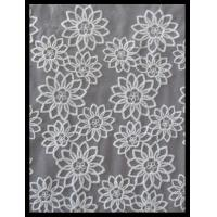 Buy cheap Lace Fabric LCFB0003 product