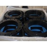 Buy cheap A105 FLANGE (WN, SO, BL) product