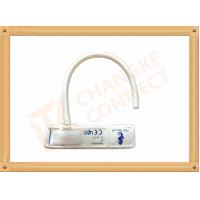 Buy cheap Fiber Insulation Disposable NIBP Neonatal Blood Pressure Cuff  # 1 product