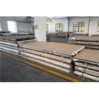 China Stainless Steel Cold Rolled Sheet For Commercial Kitchen Wall Aisi 304 Ss304 on sale