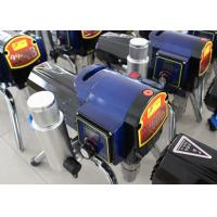 Buy cheap Airless Residential Paint Sprayer PT2200B With Maximum Pressure 230Bar 3300Psi product