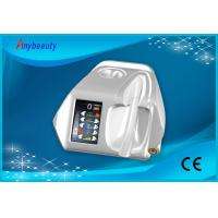 Buy cheap Portable and smart design Mesotherapy Machine for wrinkle removal product