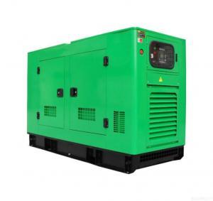 China 24kw/30kva Generator Set on sale