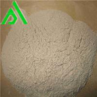 Buy cheap acid activated bleaching earth for waste industrial oil refining from wholesalers